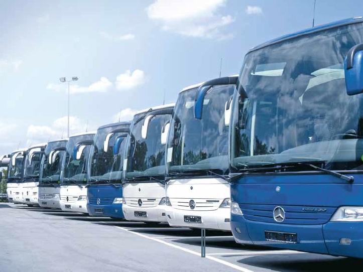 BusStore Piazzale