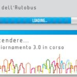 CDA3_Secondo_Save_the_date