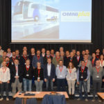 Meeting SPA OMNIplus 2017 Maastricht