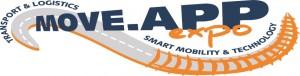 Logo MOVEAPP DEF