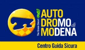 Logo autodromo di Modena ridotto 370 x 219
