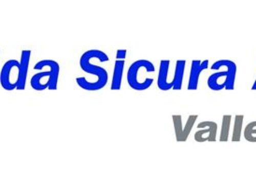 Centro Guida Sicura – ACI SARA Vallelunga