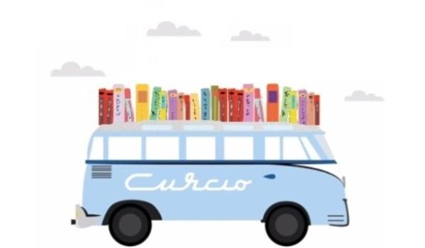 Book bus