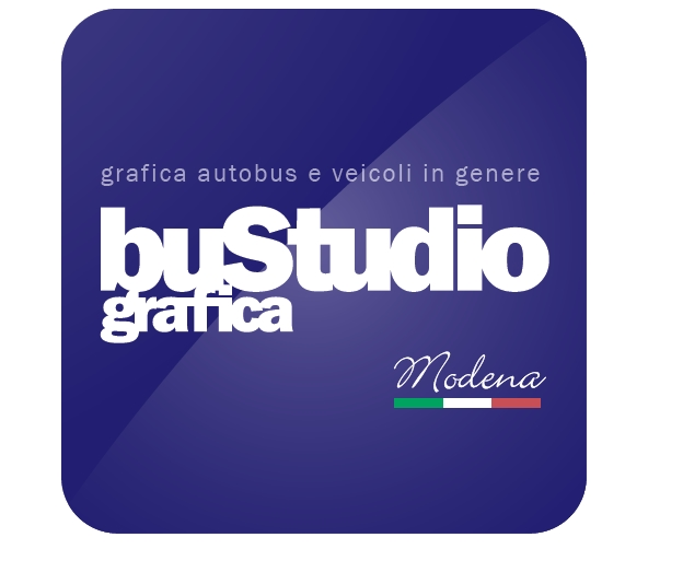 Logo BusStudio