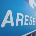 Photogallery Arese