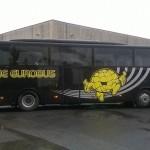 Tourismo per Ceglie Eurobus