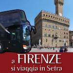 Consegna Setra Firenze Busi