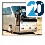 Photos Star Bus