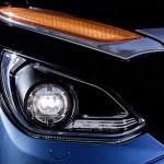 Setra S 516 HDH TopClass 500 con LED