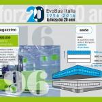 Infografica_sede