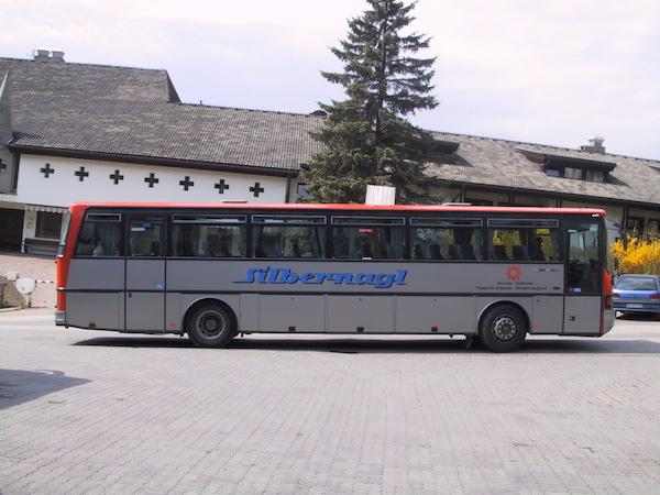 S 215 HR