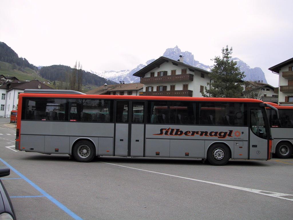 S 315 GT