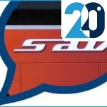 SAV intervista Rudi Zuliani People
