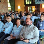 Meeting 2'16 Service Partners Autorizzati OMNIplus