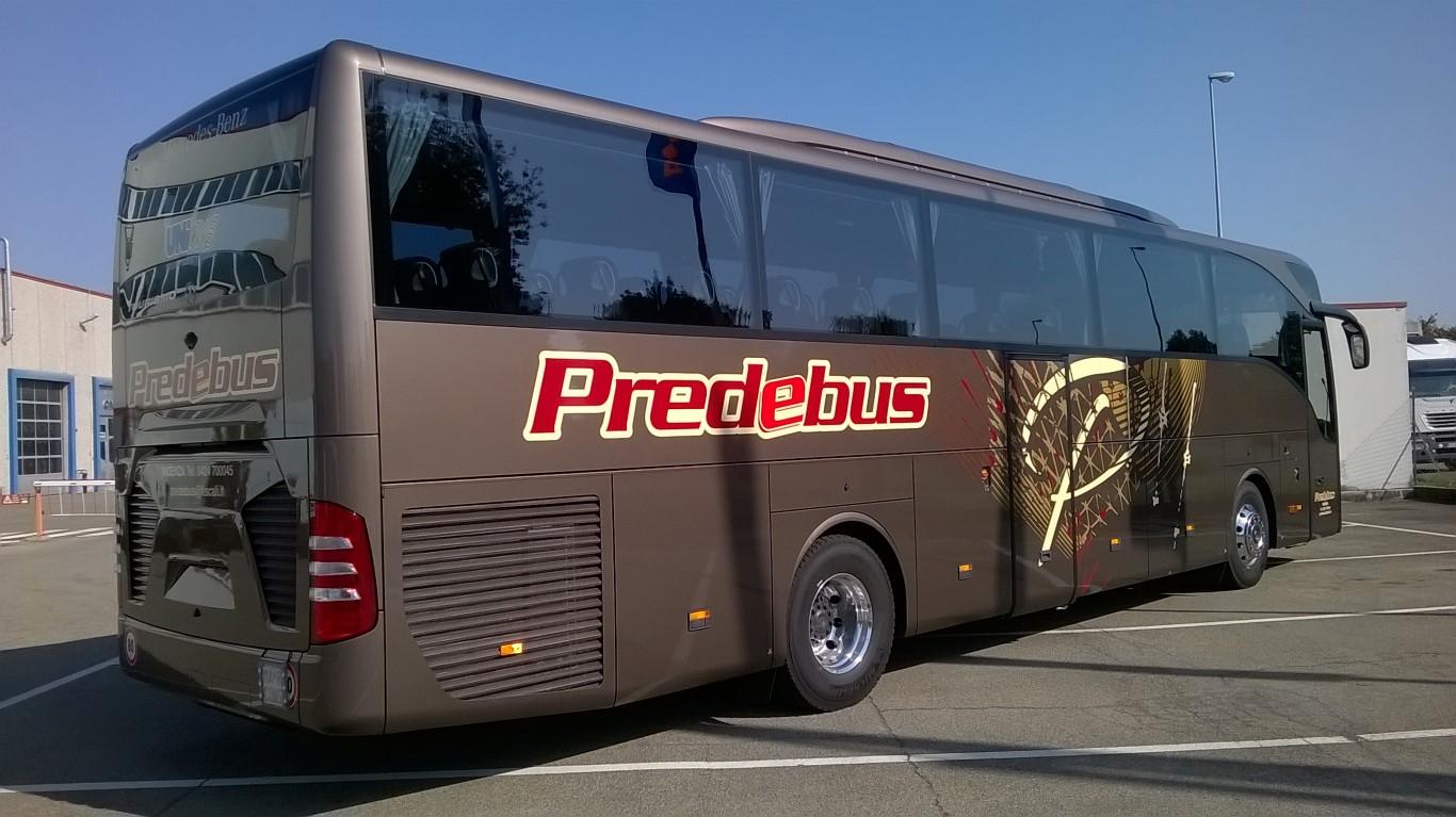 predebus-1-medium