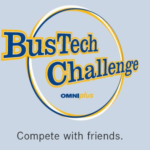BusTech Challenge 2016