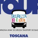 Sicurezza 10elode Toscana