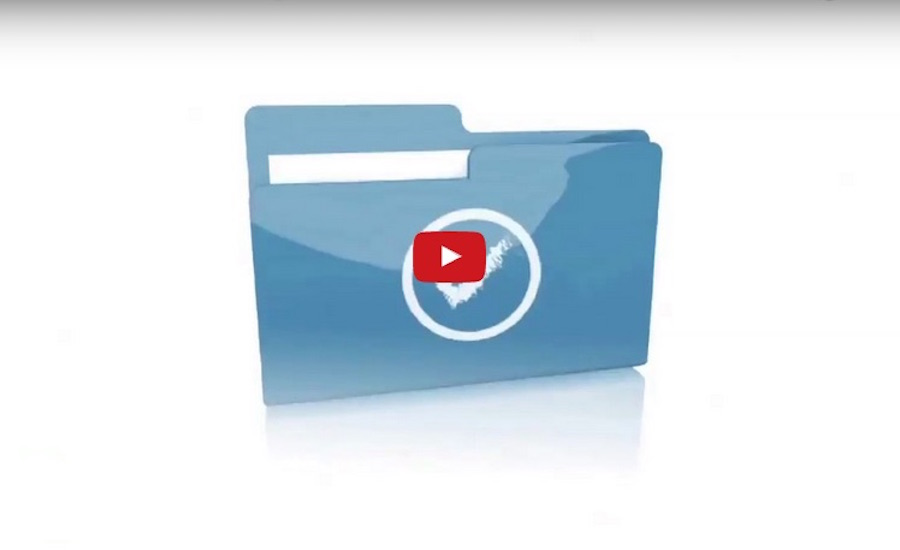 Video S4T Service OMNIplus, contratti manutenzione