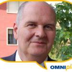 Interviste OMNIplus Voce alla Rete Alberto Monti di Autoindustriale