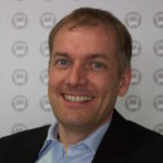 Heinz Friedrich, nuovo CEO