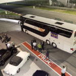 Citta Dell'Autobus Misano 2011