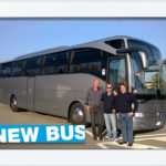 Consegna 2017 Tourismo a Oliviero