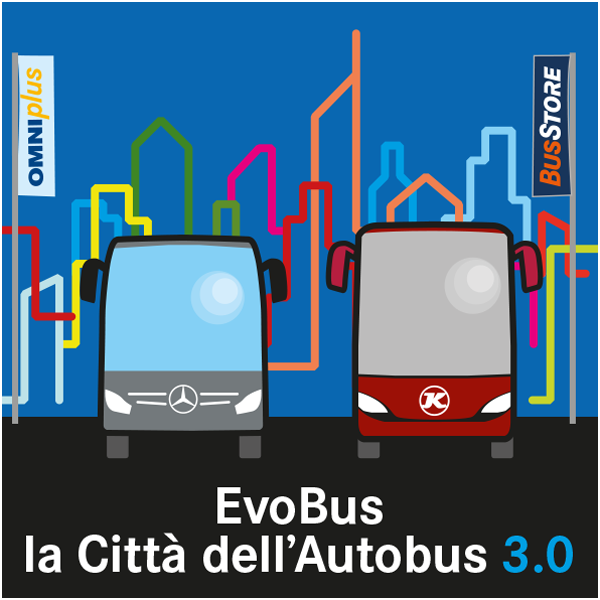 Logo CDA 3.0