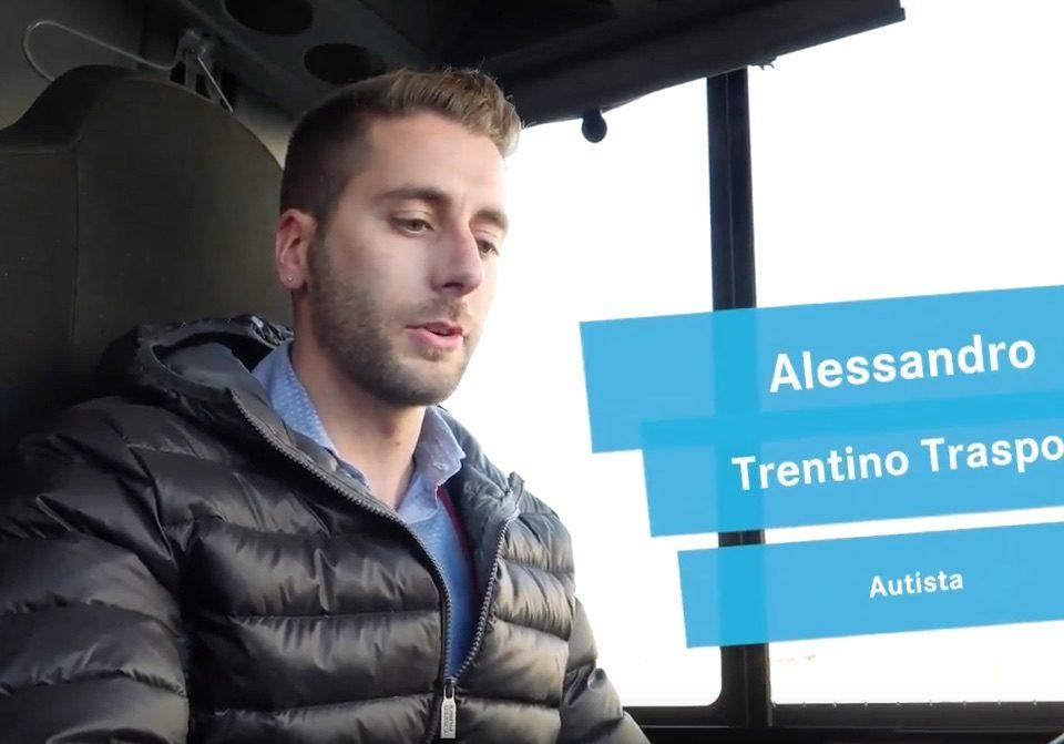 BusTutorial Citaro Ibrido Alessandro Bonomi