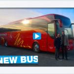 Consegna 2017 10 Tourismo a Marino