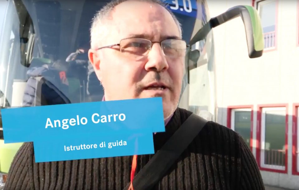 BusTutorial Angelo Carro PPC