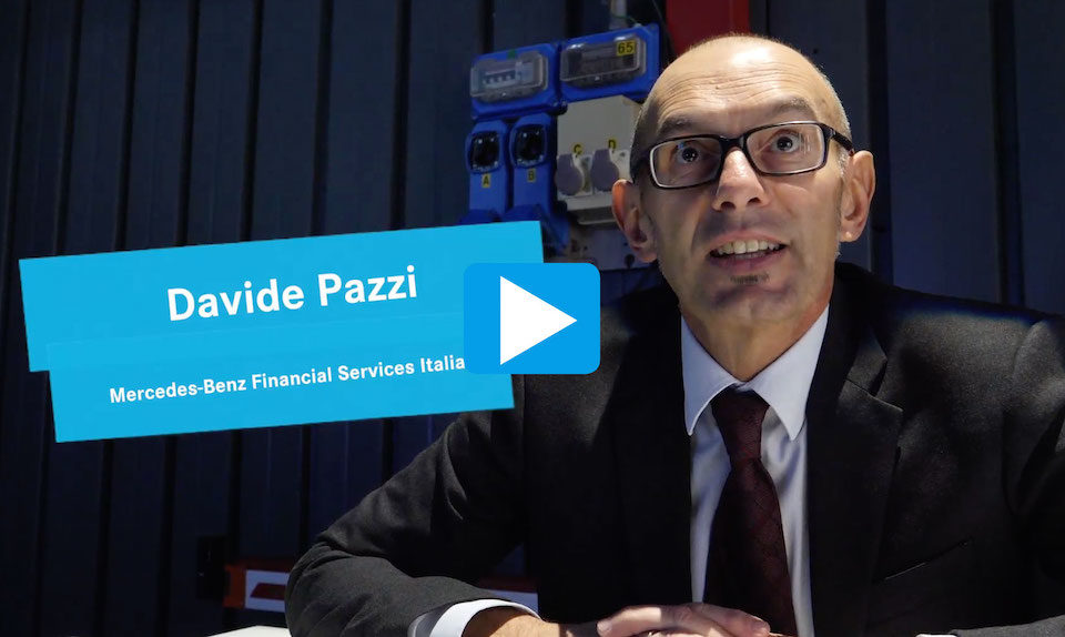 BusTutorial Davide Pazzi Legge Sabatini