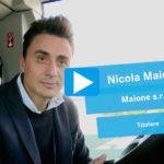 BusTutorial Marcia Lenta Nicola Maione di Maione srl