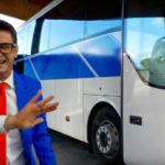 Risultati campagna vai col bus ANAV