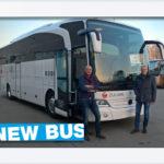 Consegna Mercedes 2017 a Zulian
