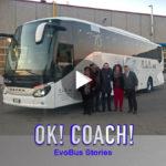 Consegna 2017 Ala Bus Setra