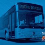 Invito a BusStore Show 2018 Varsavia