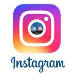 La Città dell'Autobus è su Instagram