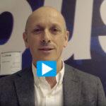 Video invito Matteo Ferrari a BusStore show 2018