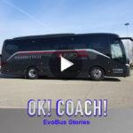 Consegna Setra 2018 Eurobus Cuneo