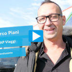 BusTutorial Messa in moto Marco Piani