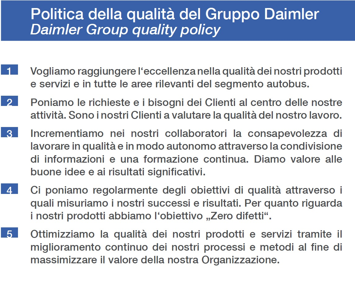 Manifesto_Qualità_Daimler