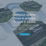 OMNIplus_Uptime_video