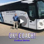 Consegna Merceds-Benz 2018 Bevilacqua Video