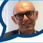 Intervista Davide Pazzi Merfina per legge Sabatini 2018