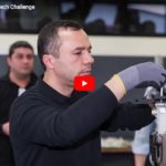 Video Bus Tech Challenge OMNIplus