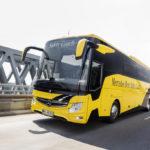 Daimler Buses a IAA 2018