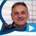 Francesco Foglietta Area Manager EvoBus Italia Mercedes-Benz e Setra