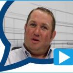 Michael Mitterrutzner area manager EvoBus