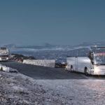 Promozione OMNIplus Winter 2018