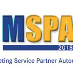 Meeting SPA 2018